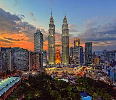 马来西亚买房选Freehold还是Leasehold?