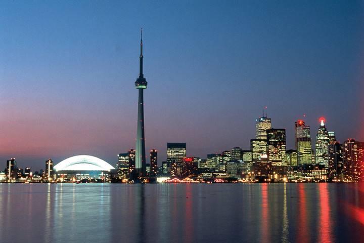 多伦多VS温哥华,同样15%的海外买家税,历史会否重演?