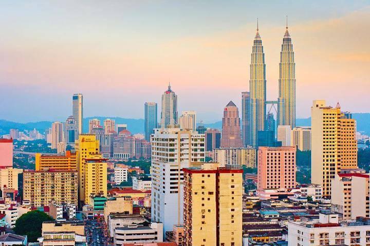 马来西亚投资环境和政策法规介绍