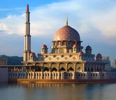 马来西亚房市将随着股市再次起飞
