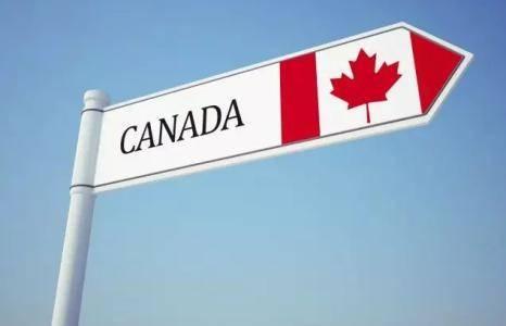 """加拿大父母移民""""抽签""""出炉 90日内交申请表"""