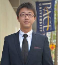 Ruifan Wu,美国