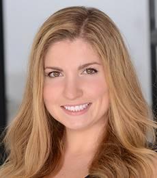 Natalya Bowen,美国