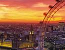 英国伦敦-ONE项目