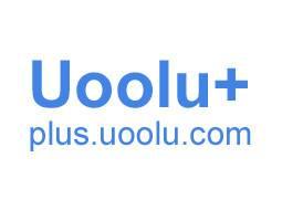 金融界:有路重磅发布全球资产开放平台Uoolu+