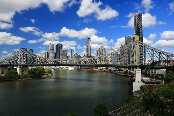 澳大利亚投资移民种类解析