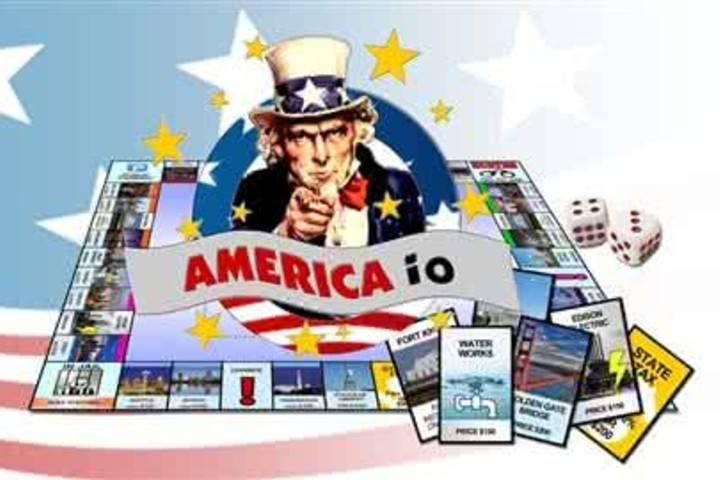 美国生活成本最高的11个城市