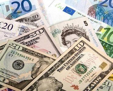 投资课堂:50万资本如何做到收益最大化?