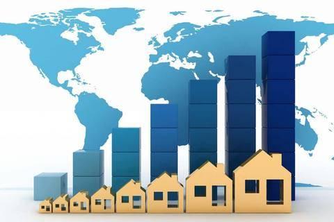 国内房产投资环境不好 促升海外投资热