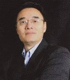 DAVID ZHOU 周达维,美国