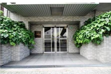 大阪市·淀川区塚本  独立永久产权公寓