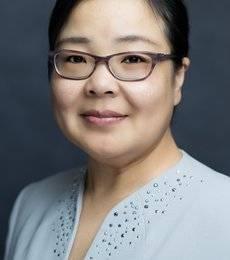 Ann Xia ,美国