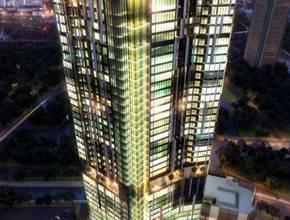 马来西亚吉隆坡-乐顶苑-Latitud8