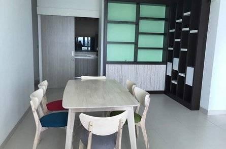 吉隆坡·Ara Greens Residence