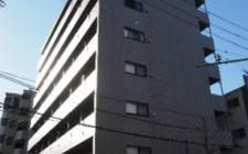 加拿大多伦多-The Lakeshore豪华公寓大楼