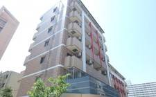 泰国芭提雅-Cetus塔尔海滨公寓