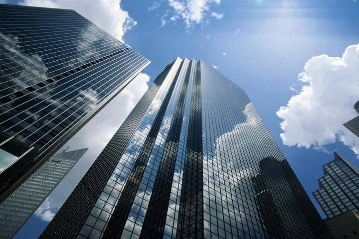 投行如何撤离伦敦?如何'抄底'英国资产?