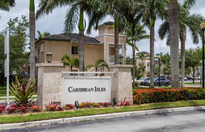 美国房地产经纪人协会 :2017年美国住宅房产国外买家报告
