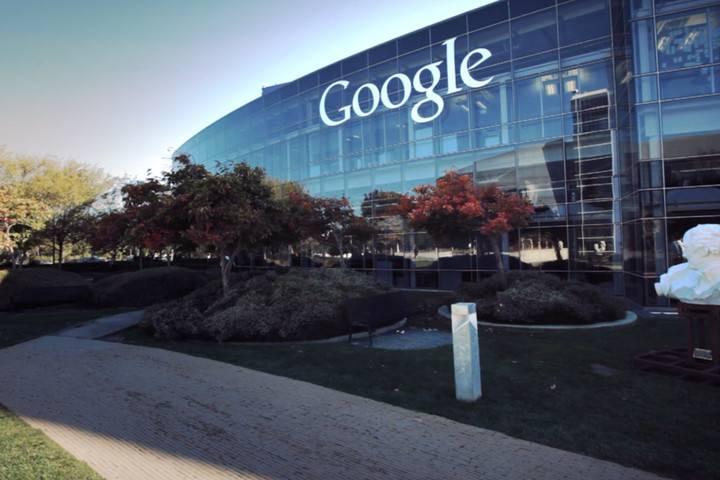 谷歌和Facebook如何改变硅谷房产市场?