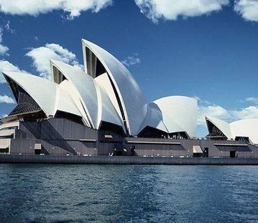 澳大利亚移民过渡期,五种澳洲延续签证解读!