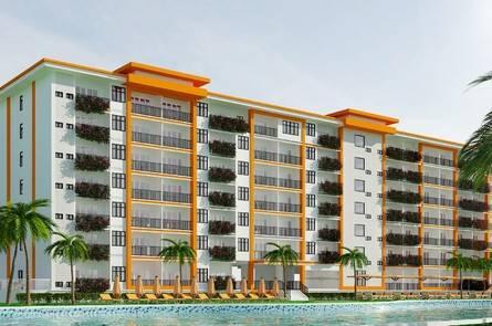 普吉·Phuket Waterworld 邦涛海滩水上世界