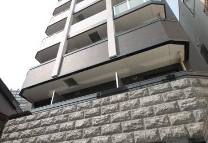 大阪市·中央区 谷町筑浅高级公寓