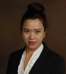 Huizi Li,美国