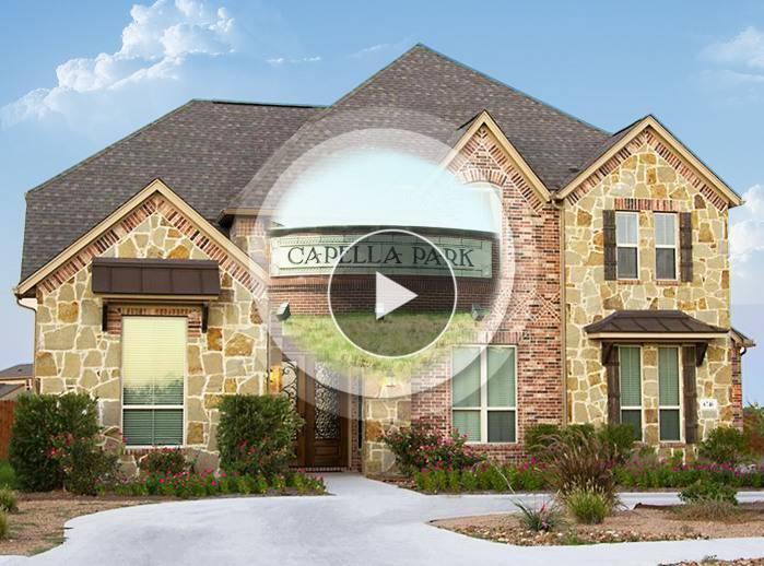 アメリカ合衆国ダラス-A house in Canberra, Dallas