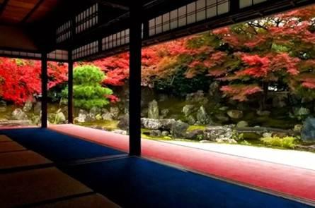 京都市·西之門町ゲストハウス