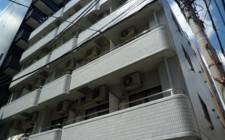 美国纽约-曼哈顿东53街100号顶尖奢华公寓