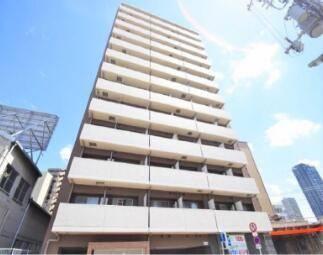 大阪市·大阪市北区  梅田北 超高人气魅力公寓