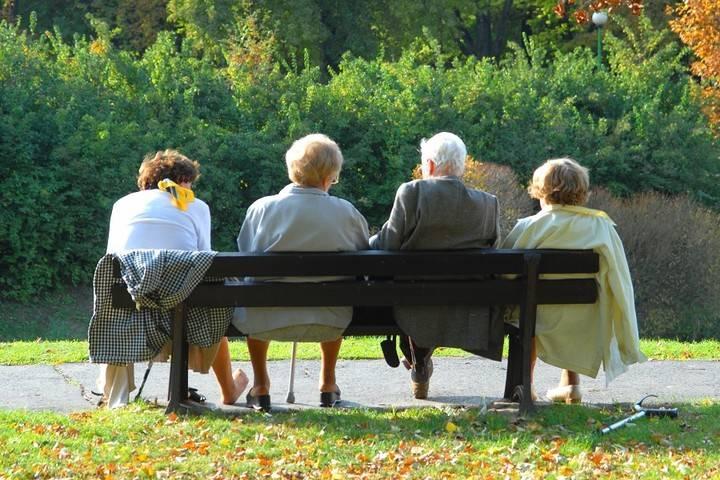 健康、养老和教育如何影响高净值人群的海外投资?