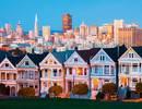 美国旧金山-凯撒庄园Kingswood