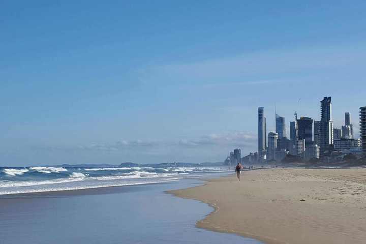第二季度墨尔本房价增3% 全澳增幅最大!