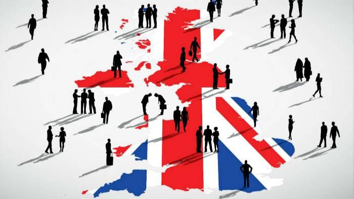 英国学区房价格持续攀升 达平均年收入11倍