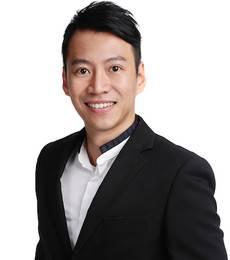 Jason Quek,新加坡