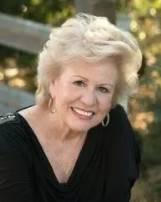Joanna Dunki Jacobs,美国