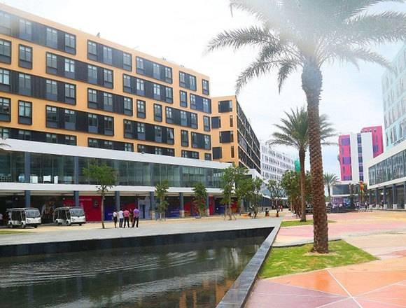 Musica Resort
