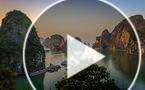 越南下龍市-FLC HA LONG BAY