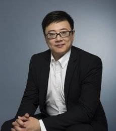 Lewis Liu,美国,加拿大,英国,西班牙,葡萄牙,澳大利亚,马来西亚,泰国,中国