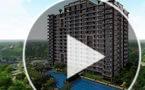 菲律宾帕西-Satori Residences
