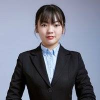 直播开讲啦! 日本专家教你考察日本房产的正确姿势!