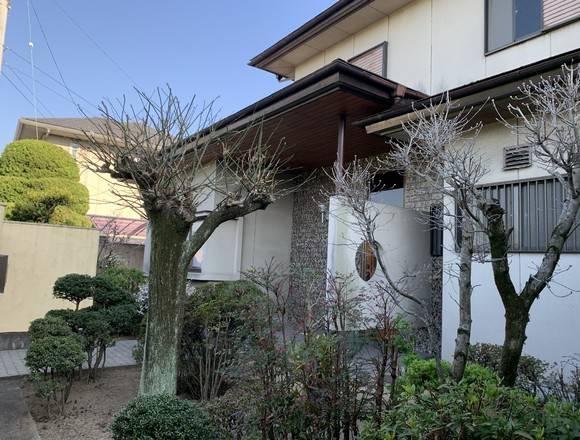 「优墅·院子系列」NO.2-松山花园独栋别墅
