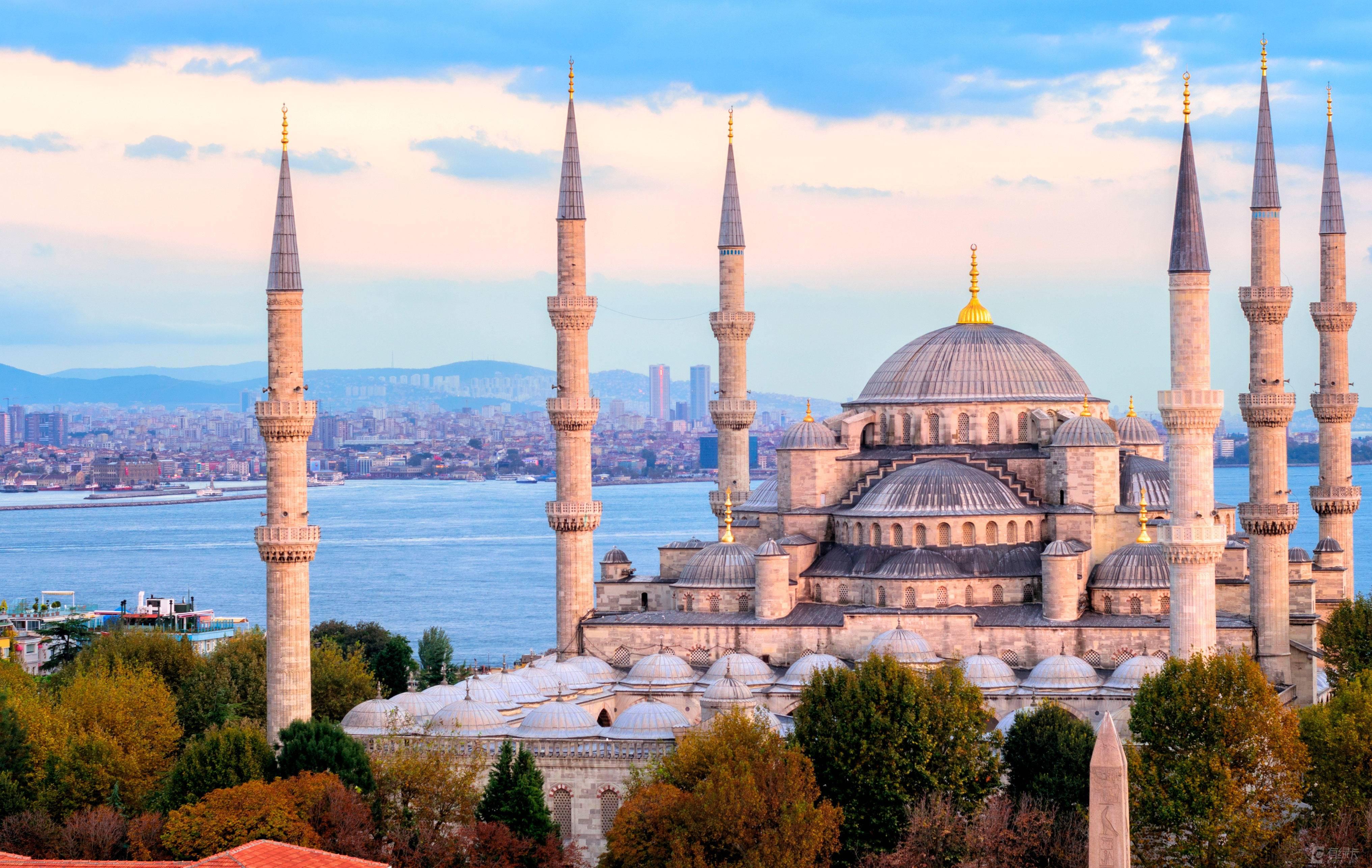 土耳其护照项目-购房