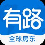 uoolu logo